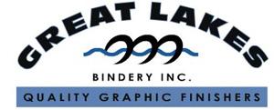 Great-Lakes-Bindery-300