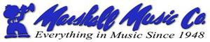 Marshall-Music-300