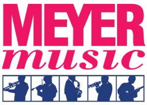 Meyer-Music-300