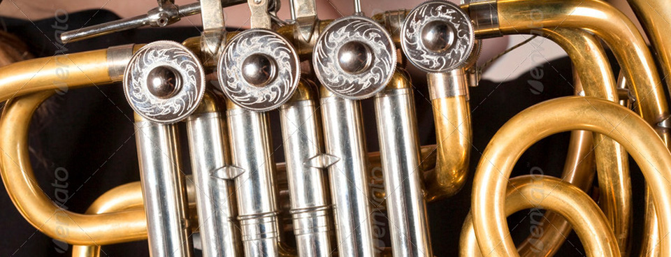 French-Horn-960
