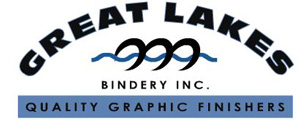 Great-Lakes-Bindery-300
