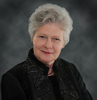 Nancy Summers Director