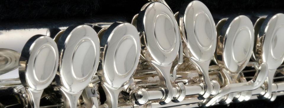 Final-Flute-Slider
