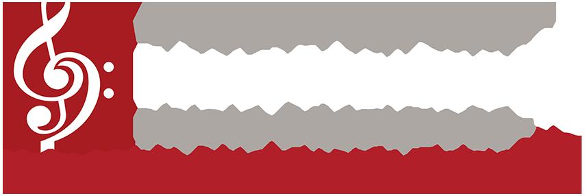 West Michigan New Horizons Band